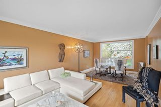 Photo 12: 37 Roseview Drive NW in Calgary: Rosemont Detached for sale : MLS®# A1141573
