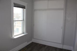 Photo 11: 19 1 Street N: Marwayne House for sale : MLS®# E4211666