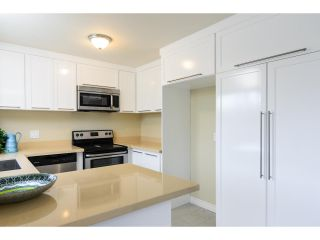 Photo 4: HILLCREST Condo for sale : 2 bedrooms : 4266 6th Avenue in San Diego