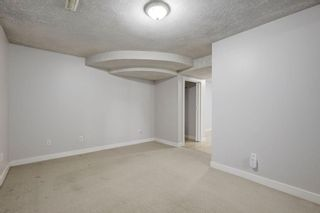 Photo 22: 4115 DOVERBROOK Road SE in Calgary: Dover Detached for sale : MLS®# C4295946