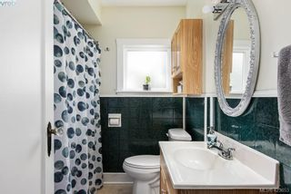 Photo 15: 518 Lampson St in VICTORIA: Es Saxe Point House for sale (Esquimalt)  : MLS®# 836678