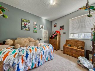 Photo 11: 20 2020 ROBSON PLACE in Kamloops: Sahali Townhouse for sale : MLS®# 158445