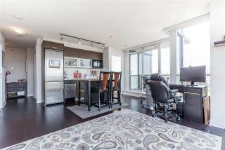 Photo 4: 1608 13380 108 Avenue in Surrey: Whalley Condo for sale (North Surrey)  : MLS®# R2106101