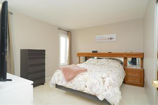 Photo 14: 136 Atwood Street in Winnipeg: Mission Gardens Residential for sale (3K)  : MLS®# 202124769