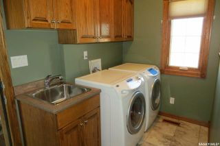 Photo 24: RM EDENWOLD in Edenwold: Commercial for sale (Edenwold Rm No. 158)  : MLS®# SK846460