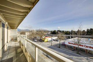 "Photo 18: PH10 1689 E 13TH Avenue in Vancouver: Grandview Woodland Condo for sale in ""FUSION"" (Vancouver East)  : MLS®# R2543023"