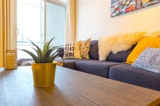 Photo 2: 214 10411 122 Street in Edmonton: Zone 07 Condo for sale : MLS®# E4221407