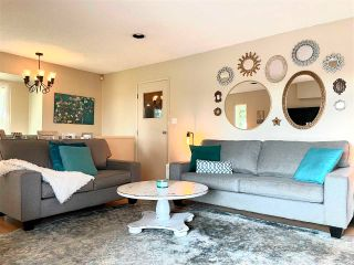 Photo 3: 16736 16 Avenue in Surrey: Pacific Douglas House for sale (South Surrey White Rock)  : MLS®# R2584518