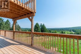 Photo 13: 170 HILL & GULLY Road in Burk's Falls: House for sale : MLS®# 40148106