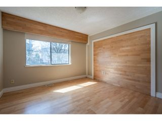 Photo 20: 6461 ELWELL Street in Burnaby: Highgate House for sale (Burnaby South)  : MLS®# R2561803