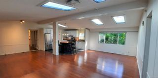 Photo 11: 102 17 Chief Robert Sam Lane in : VR Glentana Manufactured Home for sale (View Royal)  : MLS®# 881814
