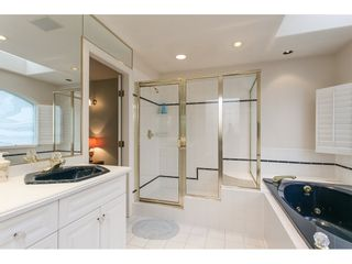 """Photo 14: 11950 CLARK Drive in Delta: Sunshine Hills Woods House for sale in """"West Panorama Ridge"""" (N. Delta)  : MLS®# R2122074"""