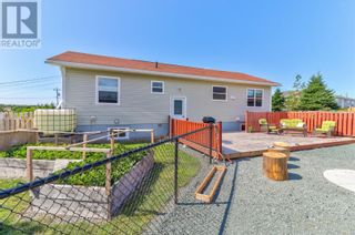 Photo 31: 41 Dunns Hill Road in Conception Bay South: House for sale : MLS®# 1237496