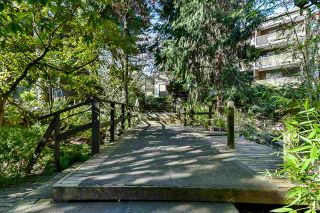 """Photo 22: 304 10626 151A Street in Surrey: Guildford Condo for sale in """"Lincoln's Hill"""" (North Surrey)  : MLS®# R2568099"""