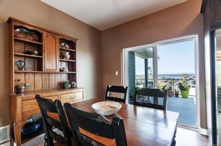 Photo 16: 676 Nodales Dr in : CR Willow Point House for sale (Campbell River)  : MLS®# 879967