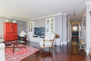 Photo 6: 1003 250 Douglas St in : Vi James Bay Condo for sale (Victoria)  : MLS®# 859211