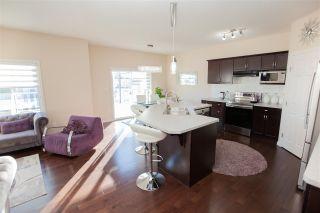 Photo 9: 1453 HAYS Way in Edmonton: Zone 58 House for sale : MLS®# E4222786