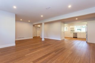 Photo 28: 9537 MANZER Street in Mission: Mission BC House for sale : MLS®# R2595692