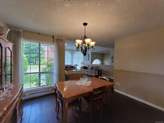 Photo 9: 2107 Amethyst Way in : Sk Broomhill House for sale (Sooke)  : MLS®# 878122