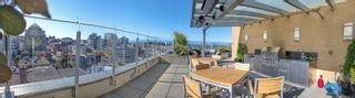 Photo 10: 401 608 Broughton St in : Vi Downtown Condo for sale (Victoria)  : MLS®# 882328
