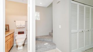 Photo 21: MISSION HILLS Condo for sale : 2 bedrooms : 3855 Albatross St #4 in San Diego