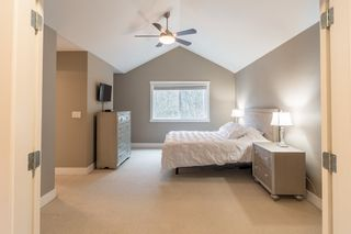 """Photo 18: 22956 134 Loop in Maple Ridge: Silver Valley House for sale in """"HAMPSTEAD"""" : MLS®# R2243518"""