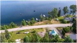 Photo 7: 3502 Eagle Bay Road: Eagle Bay House for sale (Shuswap Lake)  : MLS®# 10185719