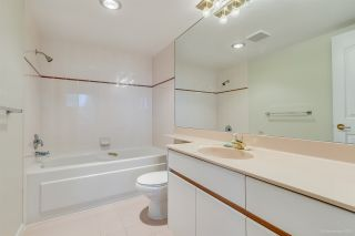 Photo 12: 500 4825 HAZEL STREET in Burnaby: Forest Glen BS Condo for sale (Burnaby South)  : MLS®# R2038287