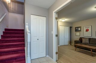 Photo 25: 757 Bowen Dr in : CR Willow Point House for sale (Campbell River)  : MLS®# 866933