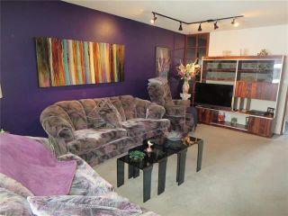 Photo 4: 14 Laurel Leaf Lane in Winnipeg: Garden City Residential for sale (4F)  : MLS®# 1903187
