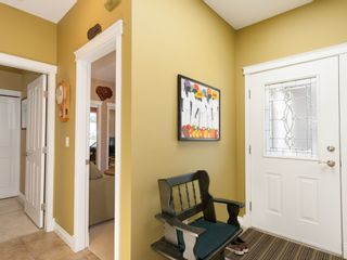 Photo 6: 119 730 Barclay Cres in French Creek: Patio Home for sale : MLS®# 427177