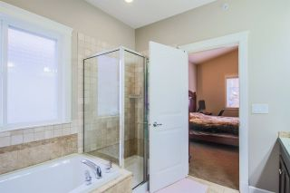 Photo 13: 23663 BRYANT DRIVE in Maple Ridge: Silver Valley House for sale : MLS®# R2242543
