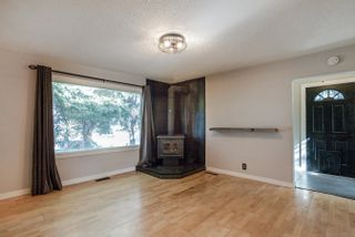 Photo 5: 11707 132 Avenue in Edmonton: Zone 01 House for sale : MLS®# E4263628