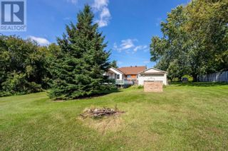 Photo 32: 14063 COUNTY 2 RD in Cramahe: House for sale : MLS®# X5390334
