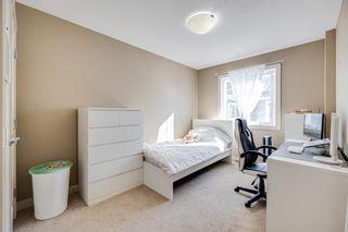Photo 24: 31 5203 149 Avenue in Edmonton: Zone 02 Townhouse for sale : MLS®# E4264687