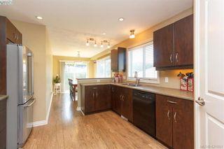 Photo 4: 1095 Fitzgerald Rd in SHAWNIGAN LAKE: ML Shawnigan House for sale (Malahat & Area)  : MLS®# 834907