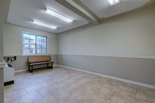 Photo 21: 101 10530 56 Avenue in Edmonton: Zone 15 Condo for sale : MLS®# E4234181
