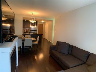 Photo 8: 1010 888 CARNARVON STREET in New Westminster: Downtown NW Condo for sale : MLS®# R2534156