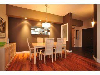 Photo 7: 229 Wellington Crescent in WINNIPEG: Fort Rouge / Crescentwood / Riverview Condominium for sale (South Winnipeg)  : MLS®# 1210819