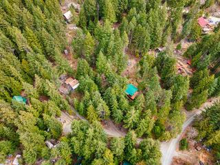 "Photo 16: Lot 86 6500 IN-SHUCK-CH FOREST SERVICE Road in Pemberton: Lillooet Lake House for sale in ""Lillooet Lake Estates"" : MLS®# R2560971"