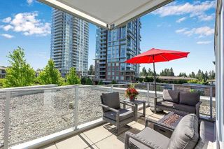 """Photo 28: 303 3093 WINDSOR Gate in Coquitlam: New Horizons Condo for sale in """"THE WINDSOR"""" : MLS®# R2583363"""