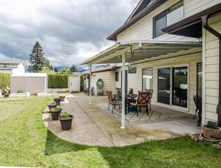 Photo 10: 6225 EDSON Drive in Chilliwack: Sardis West Vedder Rd House for sale (Sardis)  : MLS®# R2576971