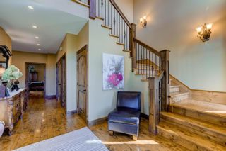 Photo 9: 14911 Oyama Road, in Lake Country: House for sale : MLS®# 10240129
