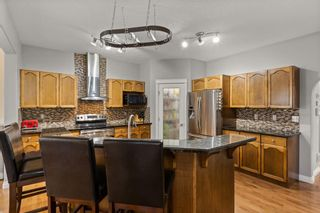 Photo 13: 29 Sherwood Terrace NW in Calgary: Sherwood Detached for sale : MLS®# A1129784