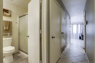 Photo 12: OCEANSIDE House for sale : 4 bedrooms : 158 Warner St