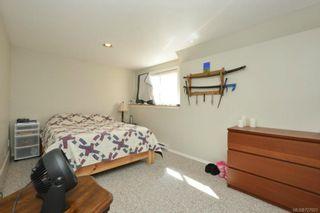Photo 17: 1791 Feltham Rd in VICTORIA: SE Lambrick Park House for sale (Saanich East)  : MLS®# 727001