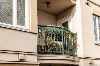 Photo 11: 304 1037 Richardson St in VICTORIA: Vi Fairfield West Condo for sale (Victoria)  : MLS®# 829638