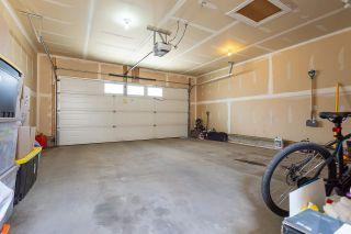Photo 29: 17118 120 Street in Edmonton: Zone 27 House Half Duplex for sale : MLS®# E4242628
