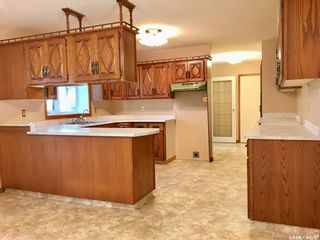 Photo 21: 104 JACKSON Place in Nipawin: Residential for sale : MLS®# SK844341