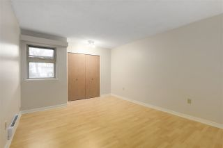 Photo 15: 104 4363 HALIFAX STREET in Burnaby: Brentwood Park Condo for sale (Burnaby North)  : MLS®# R2402101